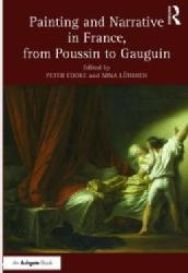Patricia Smyth Article Narrative Strategies in Paul Delaroche's Assassination of the Duc de Guise in  Painting and Narrative in France, from Poussin to Gauguin Routledge/Ashgate, 2016, pp. 109-126.