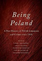 "Milija Gluhovic, Book Chapter: ""Tadeusz Kantor."" A New History of Polish Literature."