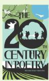 Michael Hulse The 20th_century in Poetry