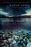 David Vann Caribou Island