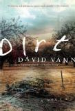 David Vann Dirt