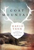 David Vann Goat Mountain