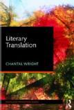 Chantal Wright Literary Translation