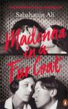 Maureen Freely  Translator:  Madonna In A Fur Coat