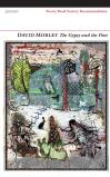 David Morley The Gypsy And The Poet