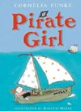 Chantal Wright Translator:  Pirate Girl