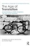 Chantal Wright Translator: The Age Of Translation