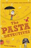 Chantal Wright Translator:  The Pasta Detectives