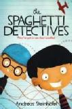 Chantal Wright Translator:  The Spaghetti Detectives