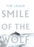 Tim Leach Smile of the Wolf