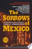 Sophie Hughes, Translator Sorrows of Mexico