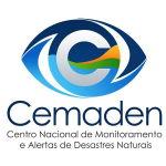 Cemaden Logo