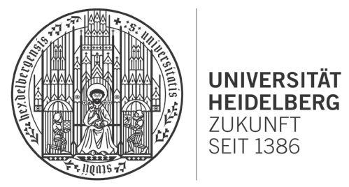 Heidlberg logo