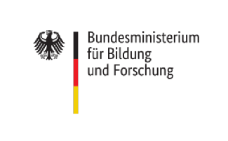 German Ministry for Education and Research