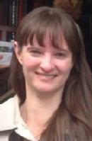Shannon Mathieu