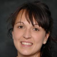 Elena Riva