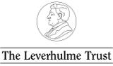 leverhulme-logo-160wide.jpg