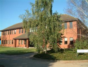 Millburn House