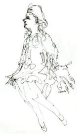 Helena 4 - Courtesy of Art Soc
