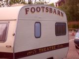 i_fb_mnd_2008_252.jpg Footsbarn caravan