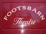 i_fb_mnd_2008_253.jpg Logo on caravan