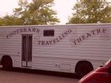 i_fb_mnd_2008_254.jpg Footsbarn caravan