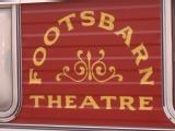 i_fb_mnd_2008_255.jpg Logo on caravan