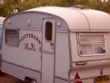 i_fb_mnd_2008_257.jpg Footsbarn caravan