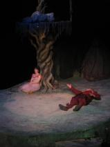 i_fb_mnd_2008_68.jpg Hermia and Lysander sleep in the woods