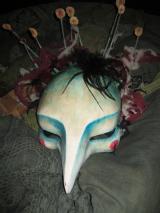 i_fb_mnd_2008__275.jpg