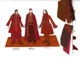 w_nb_mac_2002_002 Witches Costume Designs