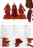 w_nb_mac_2002_003 Witches Costume Designs