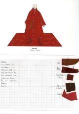 w_nb_mac_2002_006 Hecate Costume Design and Specification