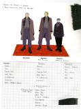 w_nb_mac_2002_018 Macbeth, Banquo and Fleance Specification and Costume Design