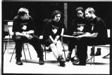 i_nb_mnd_1994_029 Rehearsal