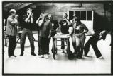 i_nb_mnd_1994_032 Rehearsal