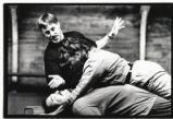i_nb_mnd_1994_033 Rehearsal