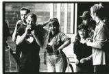 i_nb_mnd_1994_035 Rehearsal
