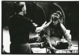 i_nb_mnd_1994_036 Barrie Rutter as Oberon, John Branwell as Bottom and Ishia Bennison as Titania