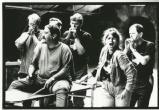 i_nb_mnd_1994_037 Rehearsal