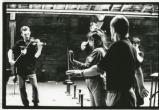 i_nb_mnd_1994_038 Rehearsal