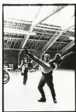 i_nb_mnd_1994_039 Rehearsal