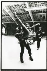 i_nb_mnd_1994_040 Rehearsal