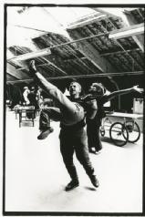 i_nb_mnd_1994_041 Rehearsal