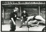 i_nb_mnd_1994_043 Rehearsal