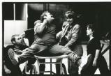 i_nb_mnd_1994_046 Rehearsal