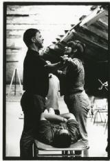 i_nb_mnd_1994_047 Rehearsal