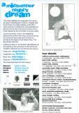 PR_NB_MND_1996_02