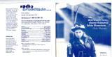 PR_NB_MND_1996_10