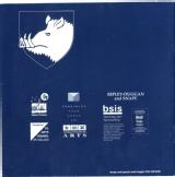 PR_NB_MND_1996_12